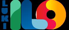 ILO-Innovatiivista pedagogiikkaa